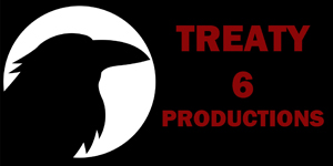 Treaty 6 Productions Inc.